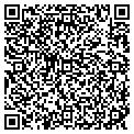 QR code with Neighborhood Ptnrshp Programs contacts