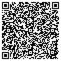 QR code with Housing & Human Services contacts