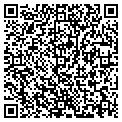 QR code with Harold Hart & Assoc Inc contacts