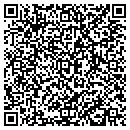 QR code with Hospice Care Of Fl Hospital contacts