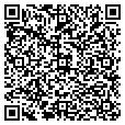 QR code with Loli Cola Corp contacts