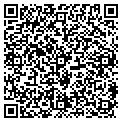 QR code with Carlos Echeverri Tours contacts