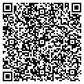 QR code with Hoover Industries Inc contacts