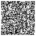 QR code with Utter Singe contacts