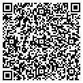 QR code with Vero Beach Municipal Marina contacts