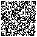 QR code with Win Win Business Systems contacts