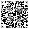 QR code with Thomas P Maniscalo Pa contacts