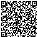 QR code with Doumar Allsworth Cross contacts