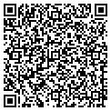 QR code with Ocean Trail Condo Assn 300 contacts