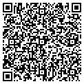 QR code with Premier Properties contacts