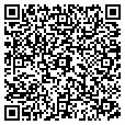 QR code with Odd Jobs contacts