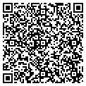 QR code with Mlk Properties Inc contacts