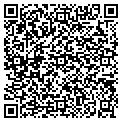 QR code with Southwest Florida's Diamond contacts
