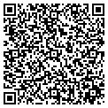 QR code with Daniel F Johnson CPA contacts