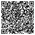 QR code with B H Equities Inc contacts