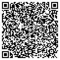 QR code with Cliffs Auto Sales contacts