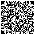 QR code with National Performance Warehouse contacts