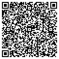 QR code with Metals East Inc contacts