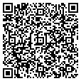 QR code with ACR Computers contacts