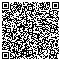 QR code with Palm Beach Society Magazine contacts