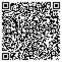 QR code with Capalbo Rentals & Management contacts