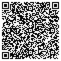 QR code with Vadell Electrical Contractor contacts