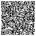 QR code with River Towers Condominiums contacts