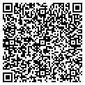 QR code with Chopan Restaurant contacts