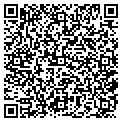 QR code with Daytona Cruisers Inc contacts