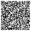 QR code with New Force Comics contacts