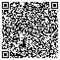 QR code with Christian Marble Restoration contacts