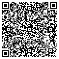 QR code with Alfredo Guardado Real Estate contacts