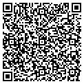 QR code with Classic Cleaners SW Florida contacts