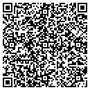 QR code with Loan Services By Kimberly Masn contacts
