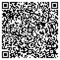 QR code with Nucat Corporation contacts