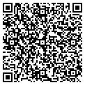 QR code with Engravers Unlimited contacts