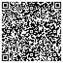 QR code with Hollywood Chrysler Plymoth Jee contacts