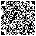 QR code with Focus Engineering Inc contacts