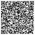 QR code with Services In Wallys Underhouse contacts