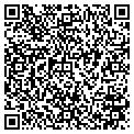 QR code with Andrew Farber Esq contacts