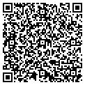 QR code with Sandhill Denture & Dental Center contacts