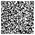 QR code with Kenneth K Burdi contacts
