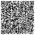 QR code with L G V Investments LLC contacts