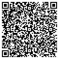 QR code with Koenig & Assoc Inc contacts