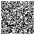 QR code with Alert contacts