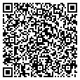 QR code with A Plus Roofing contacts