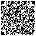 QR code with Sanibel Outboard Service contacts