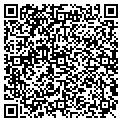 QR code with Altamonte Womens Center contacts