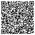 QR code with Foothold Inc contacts