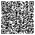QR code with Greg Rice contacts